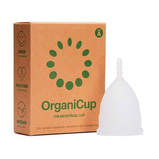 copa-menstrual-organicup